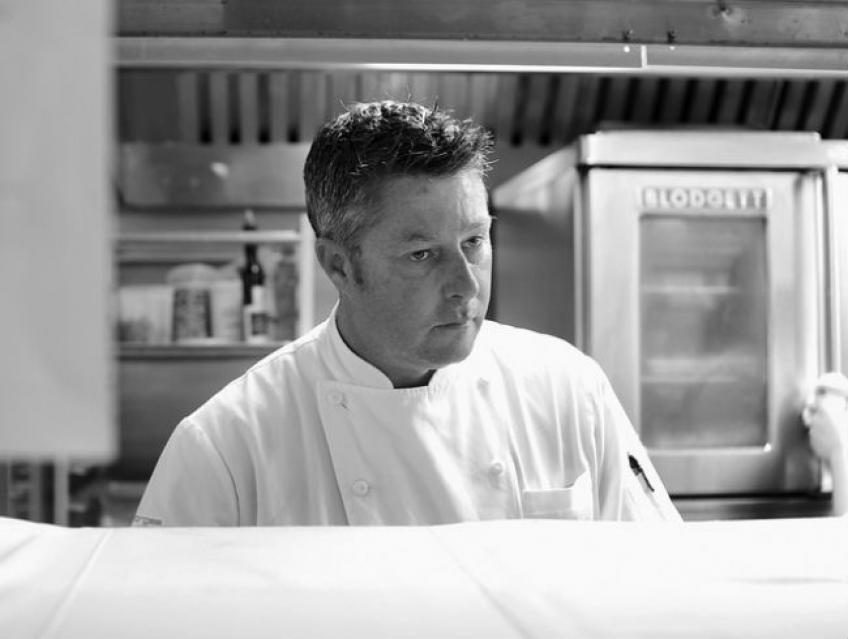 The Braiser: The Top 10 Chefs You Need To Know In San Diego